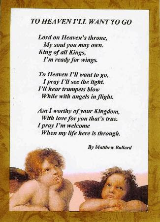 Eagle Spirit - A Spirituality Poem by Richard Doiron